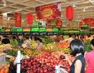 Người Việt không còn mua hàng vì... giá rẻ!