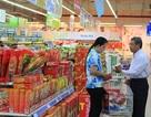 """Hàng Thái """"ngập hóa"""" thị trường, doanh nghiệp Việt đừng đứng chờ và hy vọng TPP!"""