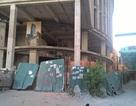 Dự án Ellipse Tower: Tuyệt vọng ngày chờ giao nhà