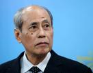 TS Lưu Bích Hồ: Thảm họa của Formosa do mất điện… không thuyết phục!