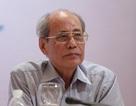 TS Lưu Bích Hồ: Formosa được thuê đất 70 năm, nên thật thà và có trách nhiệm