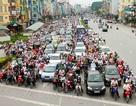 """Đây là """"thời cơ vàng"""" để Việt Nam có cơ chế thị trường đúng nghĩa"""