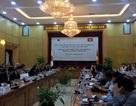 Việt - Nhật nhất trí thực hiện Sáng kiến chung giai đoạn VI