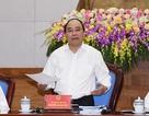 Thủ tướng: Bỏ Thông tư 20 phải có biện pháp thay thế