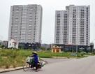 38.000 tỷ đồng dành xây nhà ở xã hội trên cả nước