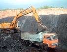 Kiến nghị truy suất nguồn gốc khoáng sản để chống khai thác trái phép
