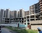"""Hà Nội """"bêu tên"""" 7 doanh nghiệp bất động sản nợ hơn 55 tỷ đồng thuế phí"""