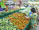 Việt Nam chi 1.600 tỷ đồng nhập rau củ quả mỗi tháng