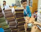 Cứ 10 người Việt có tiền nhàn rỗi thì 8 người gửi tiết kiệm