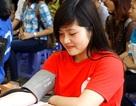 Cần chi 1.600 tỷ cho hiến máu tự nguyện mỗi năm