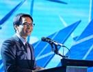 Phó Thủ tướng Vũ Đức Đam: Tôi không yên lòng về phát triển bền vững ở Việt Nam