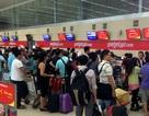 Nam hành khách bị phạt 7,5 triệu đồng vì xé rách áo nhân viên hàng không