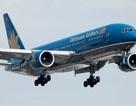 Bộ GTVT lập đoàn kiểm tra giá cước vận tải đường bộ, hàng không