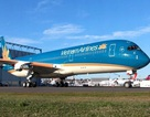 Vietnam Airlines lãi 1.400 tỷ đồng năm 2015