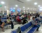 """Sân bay """"tệ nhất châu Á"""" chấn chỉnh thái độ nhân viên"""