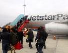 Jetstar khai thác đường bay Hà Nội - Tuy Hòa Vietnam Airlines vừa chuyển giao