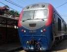 Trung Quốc muốn giúp làm đường sắt tốc độ cao Hà Nội - Lạng Sơn