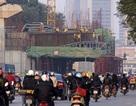 Yêu cầu Tổng thầu Trung Quốc giải trình sai phạm dự án Cát Linh - Hà Đông