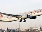 Yêu cầu Qatar Airways làm rõ việc khách mang súng vào sân bay Nội Bài