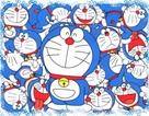 Mèo máy Doraemon Nhật Bản tuyên truyền an toàn giao thông tại Việt Nam