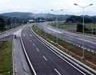 Cao tốc dài nhất Việt Nam làm lợi 1.800 tỷ đồng/năm?