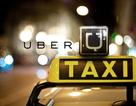 """Sắp """"thay tên đổi họ"""" cho taxi Grab, Uber?"""