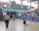 Xử phạt, đình chỉ nhân viên an ninh đánh hành khách Trung Quốc