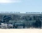 Tăng phí sân bay, chất lượng phục vụ có bớt tệ?
