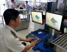 Vụ 80 cây vàng lên máy bay: Hệ thống giám sát lộ điểm yếu