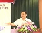 """Phó Thủ tướng Vương Đình Huệ: """"Cải cách tiền lương không phải chỉ là nâng lương tối thiểu"""""""