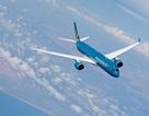Việt Nam cấm sạc pin hay ký gửi Galaxy Note7 trên các chuyến bay