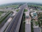 Vì sao các cao tốc hiện đại nhất Việt Nam không thu phí theo tháng, quý?