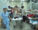 Bệnh viện thuê giám đốc để tránh độc đoán, chuyên quyền?