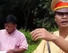 Kết luận vụ thiếu nữ bị đánh dập môi khi tranh cãi với CSGT