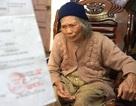 Vụ áp thuế 5,7 tỷ cho 253m2 đất huyện: Cụ bà 75 tuổi khắc khoải đón Tết!