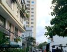 """TP HCM: Ban quản lý chung cư bị """"tố"""" lạm quyền, ép dân?"""
