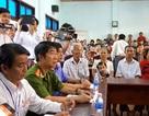Vụ án oan Huỳnh Văn Nén: Không yêu cầu cung cấp tất cả hóa đơn