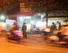 Mâu thuẫn sau vụ va quệt giao thông, 2 người bị đâm chết