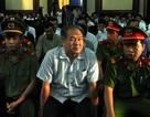 Đề nghị toà xử Phạm Công Danh 30 năm tù