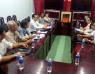 Án oan Huỳnh Văn Nén: TAND tỉnh Bình Thuận lần thứ 5 mời thương lượng