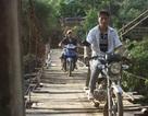 Sau vụ lật cầu thảm khốc, người dân Chu Va vẫn chờ cầu mới
