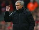 Bênh học trò mới, Mourinho phản pháo trò cũ