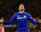 Nhìn lại trận thắng thứ 13 của Chelsea trong mùa này