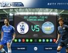 Chelsea - Man City: Chung kết sớm