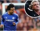 Thắng may mắn, Chelsea vững ngôi đầu