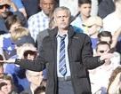 Tìm thời điểm Chelsea vô địch Premier League
