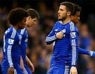 Cuộc đua vô địch Premier League: Chelsea và chính mình