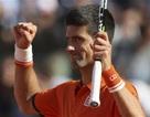 "Djokovic ""hạ knock-out"" Nadal"