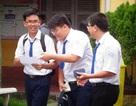Từ 1/8, trường Đại học Cần Thơ nhận hồ sơ đăng ký xét tuyển