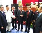 Cần Thơ - Thành phố giàu tiềm năng giữ vai trò quan trọng của vùng ĐBSCL